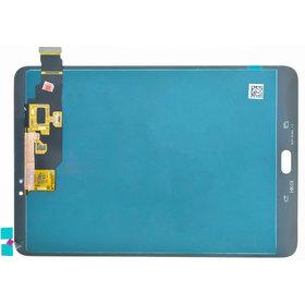Модуль (дисплей + тачскрин) для Samsung Galaxy Tab S2 8.0 SM-T710 Wi-Fi черный