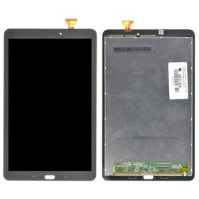 Модуль (дисплей + тачскрин) SAMSUNG Galaxy Tab E 9.6 SM-T561 (LTE) белый