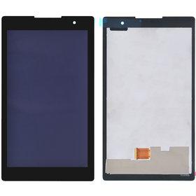 Модуль (дисплей + тачскрин) для ASUS ZenPad C 7.0 (Z170CG) p01y