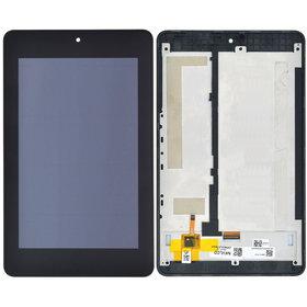 Модуль (дисплей + тачскрин) Acer Iconia One 7 B1-730HD 46NKVLBT