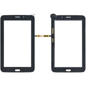 Тачскрин для Samsung Galaxy Tab 3 7.0 Lite SM-T116 черный