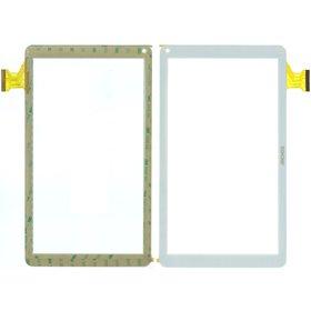 "Тачскрин 10.1"" 50 pin (146x255mm) DH-1027A1-PG-FPC105-V3.0 белый"