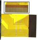 "Тачскрин 7.0"" 30 pin (104x185mm) HSCTP003(ES713)-7-V0 черный"