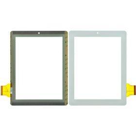 "Тачскрин 9.7"" 60 pin (182x237mm) 300-L4318A-A00 белый"