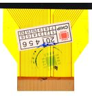 """Тачскрин 8.0"""" 40 pin (150x196mm) 300-L3759A-A00-V1.0 черный"""