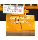 "Тачскрин 9.7"" 54 pin (183x237mm) F-WGJ97104-V2 черный"