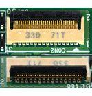 Модуль (дисплей + тачскрин) для Samsung Galaxy Tab 2 7.0 P3100 (GT-P3100) 3G черный CM-P3100A-FPCB-04
