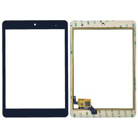 Тачскрин для Lenovo IdeaTab Miix 3-830 Tablet DY07090(V2) черный