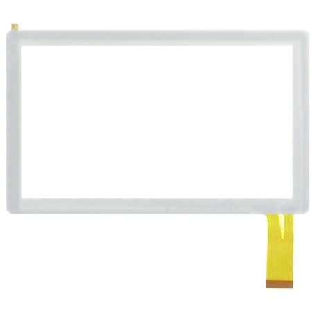 Тачскрин (106x173mm) белый Gmini MagicPad H702WS