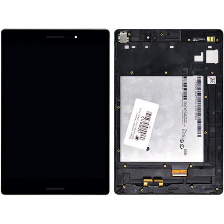 Модуль (дисплей + тачскрин) для ASUS ZenPad S 8.0 (Z580C) P01M