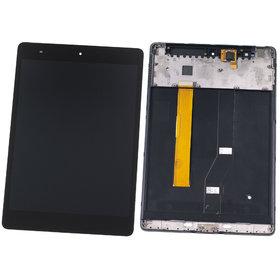 Модуль (дисплей + тачскрин) для Xiaomi MiPad