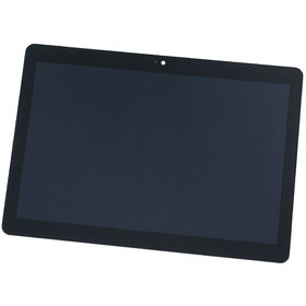 Модуль (дисплей + тачскрин) для Huawei MediaPad T3 10 (AGS-L09) TV096WXM-NH0
