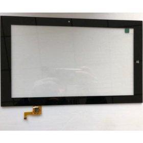 Тачскрин DXG1J1-0583-116A
