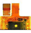"Тачскрин 10.6"" 10 pin (168x270mm) 106005C-B-02 черный"