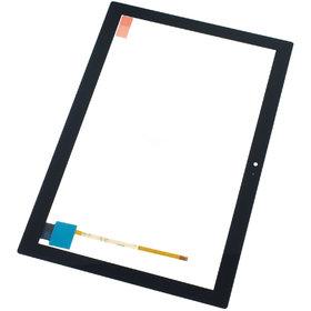 Тачскрин для Lenovo Tab 4 TB-X304L E468645 черный 6 pin