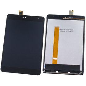 Модуль (дисплей + тачскрин) для Xiaomi MiPad 2