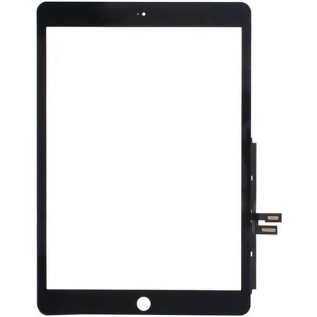 Тачскрин для Apple iPad 10,2 (A2197) черный
