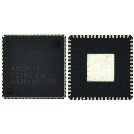 ANX3110 - Analogix Semiconductor Микросхема