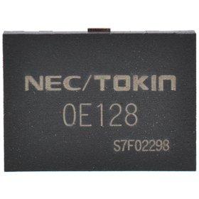 0E128 Микросхема NEC TOKIN