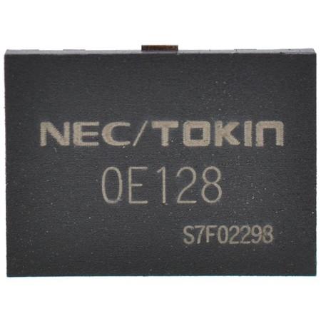 0E128 - Микросхема NEC TOKIN
