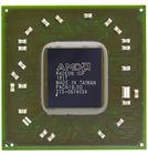 215-0674034 (RX781) - Северный мост AMD Микросхема