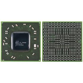 215-0752007 (RX881) Северный мост AMD