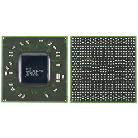 215-0752007 (RX881) - Северный мост AMD Микросхема (RB)