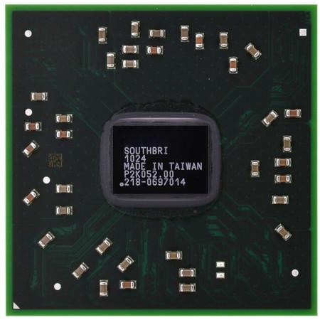 218-0697014 (SB820M A12) - Южный мост AMD Микросхема