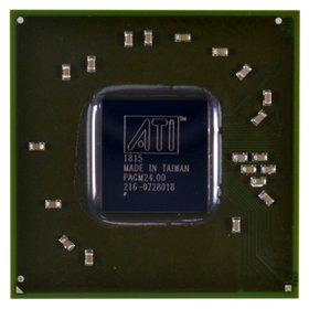 видеочип AMD Acer Aspire 5732Z