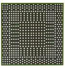 216-0728018 - Видеочип AMD (датакод 18)