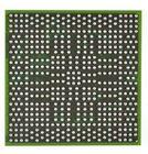 216-0752001 (RS880) - Северный мост AMD