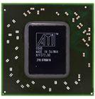 216-0769010 - Видеочип AMD