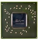 216-0772000 - Видеочип AMD Микросхема