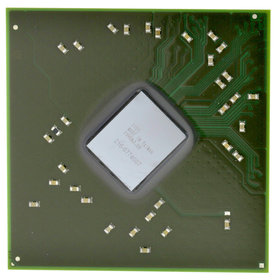 216-0774007 - Видеочип AMD