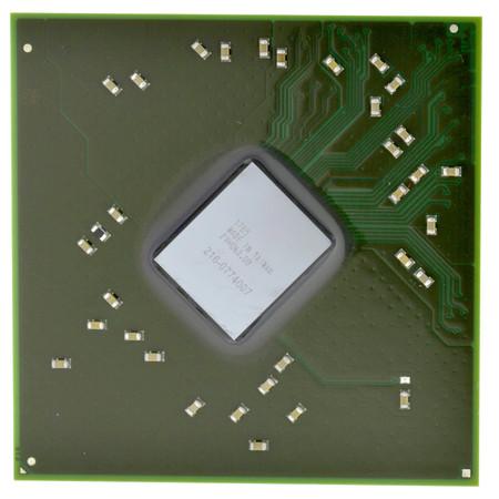 216-0774007 - Видеочип AMD Микросхема
