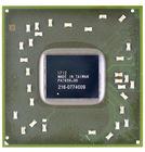 216-0774009 - Видеочип AMD Микросхема