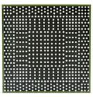 216-0774207 - Видеочип AMD (датакод 18)