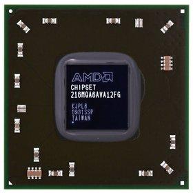216MQA6AVA12FG (RS690M) Северный мост AMD