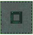 216PLAKB26FG (X1600) - Видеочип AMD
