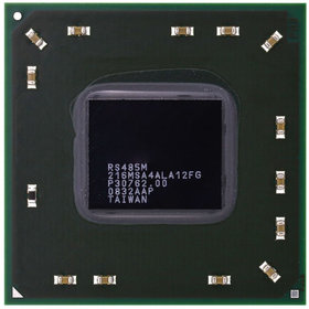 216MSA4ALA12FG - Северный мост AMD