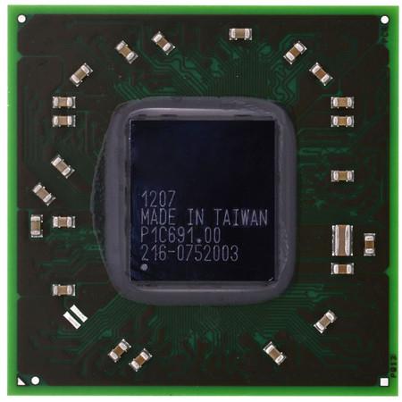 216-0752003 (RS880MC) - Северный мост AMD