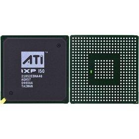 218S2EBNA46 (IXP150) Южный мост AMD