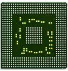 218S4PASA13G (IXP450, SB450) - Южный мост AMD