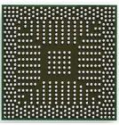 218S6ECLA21FG (RS600ME SB600) - Южный мост AMD