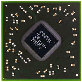 218-0755042 (HD6650) - Южный мост AMD
