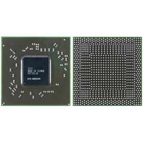 216-0833000 - Видеочип AMD