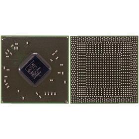 216-0728016 - Видеочип AMD