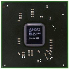 216-0841000 - Видеочип AMD