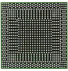 216-0841000 - Видеочип AMD Микросхема