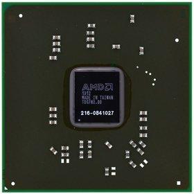 216-0841027 - Видеочип AMD